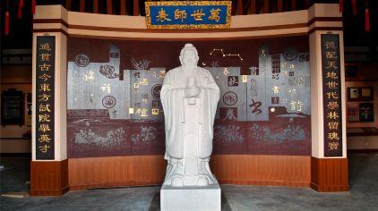 学政试院 (2).jpg