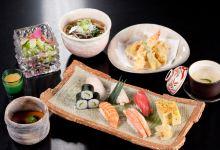 京都美食图片-怀石料理