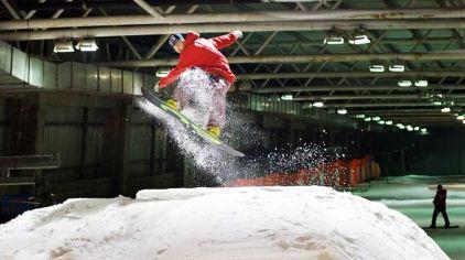 北京乔波滑雪场1_meitu_2.jpg