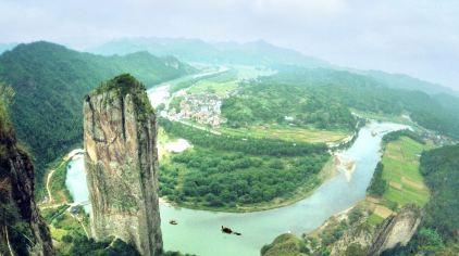 鼎湖峰 (6).jpg
