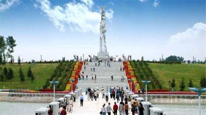雕塑公园7.jpg