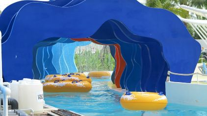 santorini-waterpark-water-fantasy.jpg