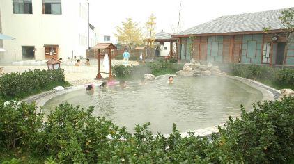 西安南山温泉游泳馆2.jpg