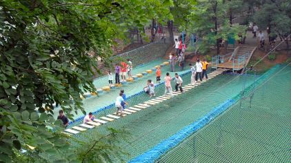 淄博玉黛湖-7.jpg