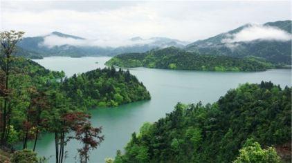 株洲酒仙湖1.jpg