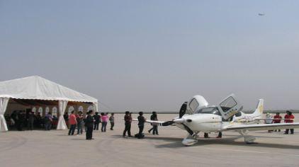 西安空中宝马模拟机体验1.jpg