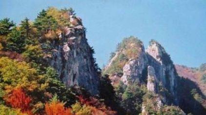 嵖岈山 (3).jpg