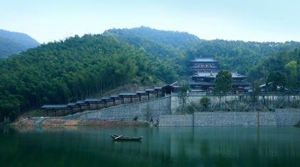 九龙湖4.jpg