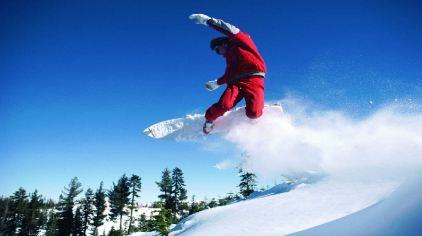 白云国际滑雪场2.jpg