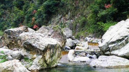 龙王山2.jpg