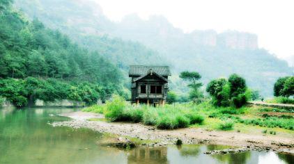 千丈幽谷4.jpg