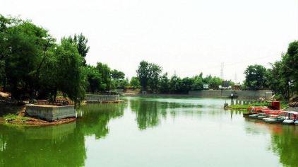 淄博玉黛湖-5.jpg