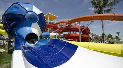 santorini-waterpark-water-fantasy12.jpg