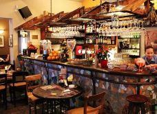 Mustek Restaurant-布拉格-琳铛912