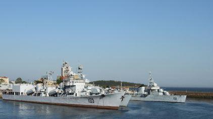 海军博物馆3.jpg