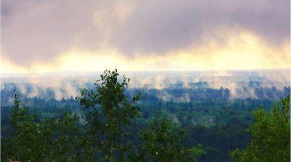 火山口 (8).jpg