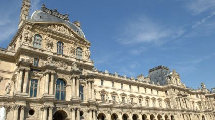 卢浮宫8.jpg