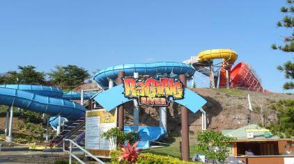 夏威夷水上乐园3.jpg