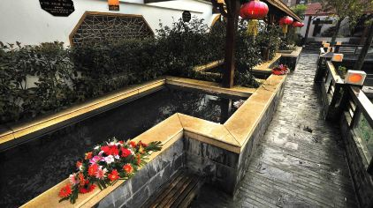 南京汤山圣泉 (5).jpg