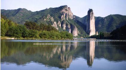 鼎湖峰 (5).jpg