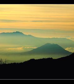 太空游游Ctrip星球游记图文-炫彩印尼,奇迹总在下一秒