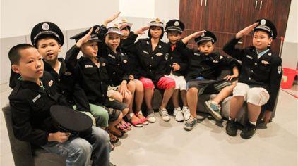 贵安儿童职业体验海洋世界1-10.jpg
