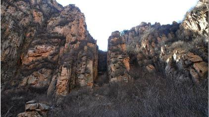 龙潭峡 (3).jpg