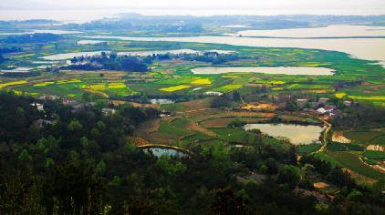 嬉子湖 (7).jpg