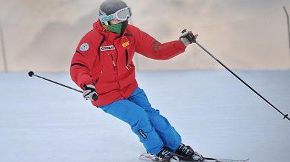 金山滑雪场13.jpg