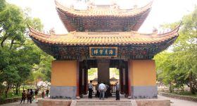 舟山城北至上海普通座巴士票成人票(12:40发车)(行程4.5小时左右)