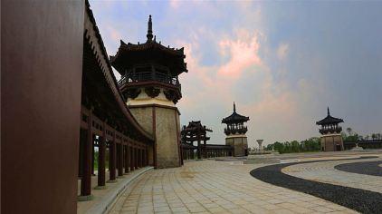 禅都文化博览园4.jpg