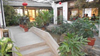 鄢陵花溪温泉8