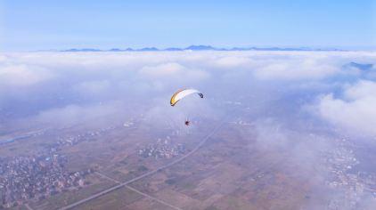 中国滑翔伞训练基地 (27).jpg