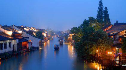 西市河夜景2.jpg
