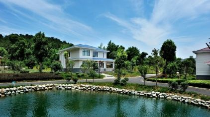 山湖温泉 (7)