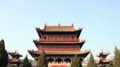 许昌春秋楼 (11).jpg