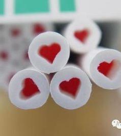 安提瓜和巴布达游记图文-【5.20】再不恋爱就老了,随手解救单身盆友,还能赢奖品。