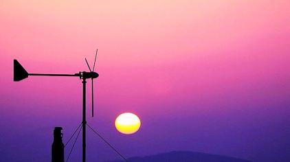 海驴岛9.jpg