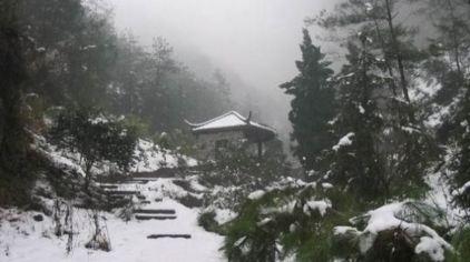 仙居响石山景区3.jpg