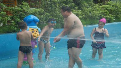 紫龙湾泉水乐园1.jpg