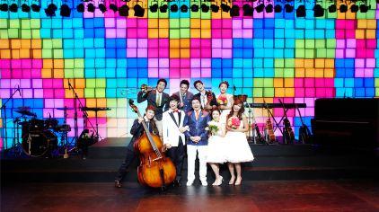 music show wedding (1).jpg