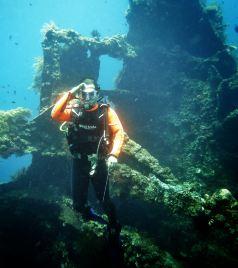 龙目岛游记图文-海岛控之--六一小欢乐巴厘岛+GILI AIR岛