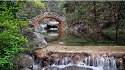 金刚台西河生态旅游区 (2).jpg