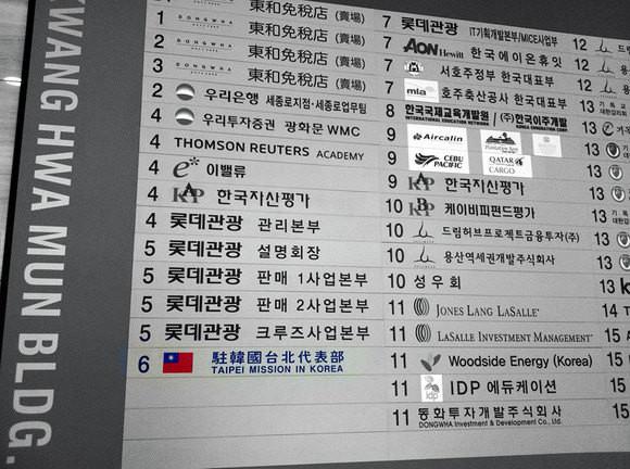 湾环岛台湾出行衣食住行攻略,都是一字一字心血总结,这里已经很