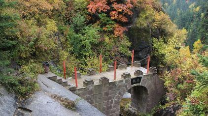 情人谷—鹊桥.jpg