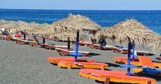 贝里沙海滩-圣托里尼-m82****25