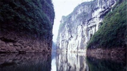 张家界苦竹河大峡谷1.jpg