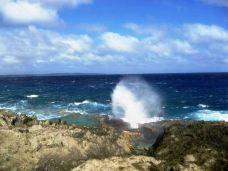 喷水海岸-天宁岛-wyvonne714