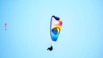 中国滑翔伞训练基地 (20).jpg