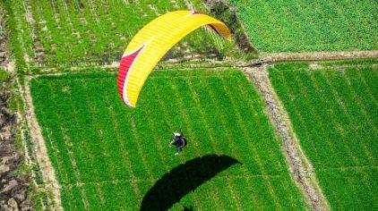 中国滑翔伞训练基地 (19).jpg